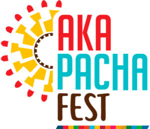 [Evento] : UP  AKAPACHA FEST 2018 - II
