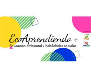 [Trabajo social] :     #Ecoaprendiendo
