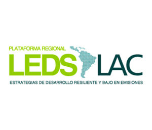 [Estudio de caso] : LEDSLAC  Estado de LEDS en Ecuador, Nicaragua, Guatemala y Cuba