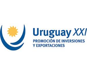 [Consultoría aplicada] :  URUGUAY XXI  Huella Hidrica en Uruguay: Impacto y oportunidades para empresas agroexportadoras