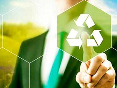 estudios-sostenibilidad