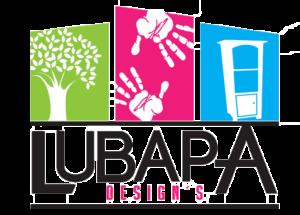 LUBAPA