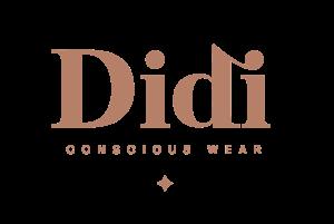 Logo Didi copia