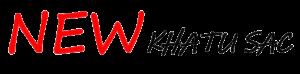 Logo New Khatu
